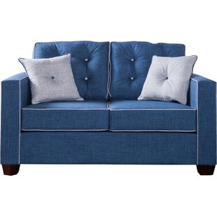 Urban Valor Loveseat