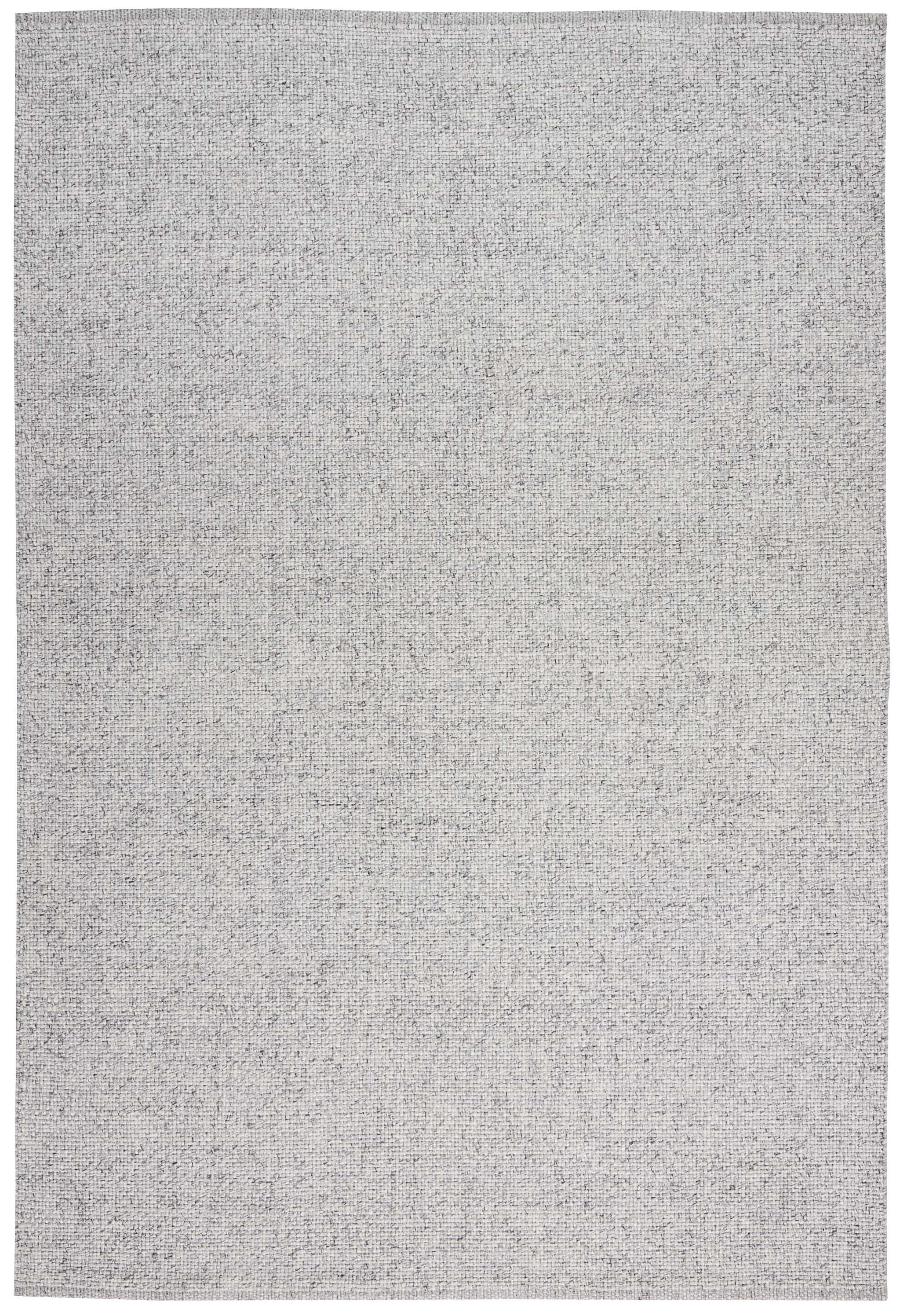 Modern Contemporary Calvin Klein Kitchen Rugs You Ll Love In 2021 Wayfair