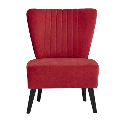 Red Amp Yellow Accent Chairs You Ll Love In 2019 Wayfair