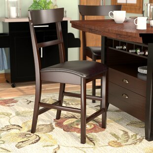 Wachusett 26 Bar Stool (Set of 2)