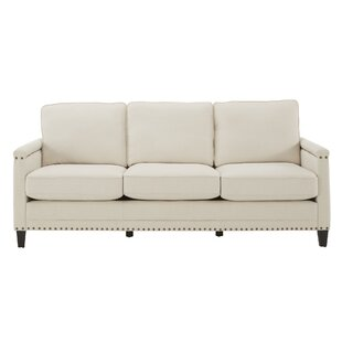 Magers Sofa By Charlton Home