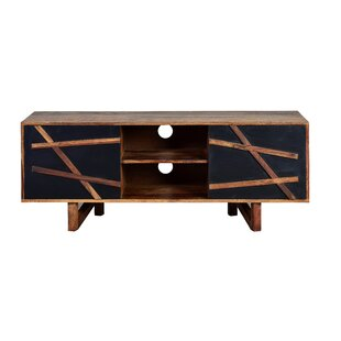 Arlene TV Stand For TVs Up To 50