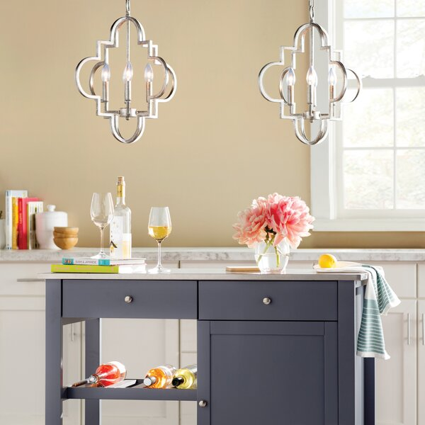 Wayfair Dining Room Lighting: Lighting You'll Love