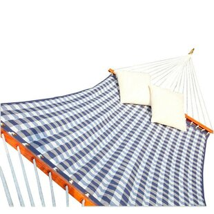 Freeport Park Marisa Quilted Tree Hammock