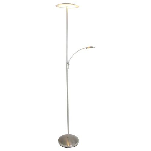 180 cm LED Deckenfluter Garrard ModernMoments | Lampen > Stehlampen > Deckenfluter | ModernMoments