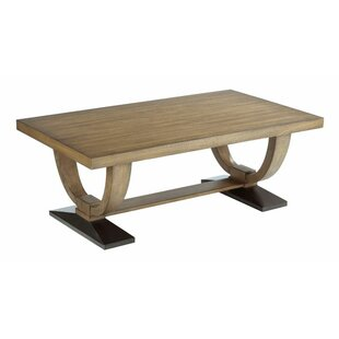 Evoke Coffee Table Hammary