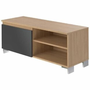 Goodwyn TV Stand For TVs Up To 49