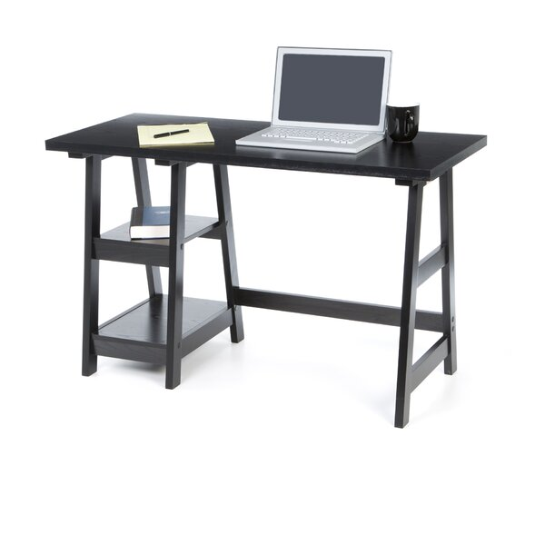 Strange Writing Desks Youll Love In 2019 Wayfair Beutiful Home Inspiration Truamahrainfo