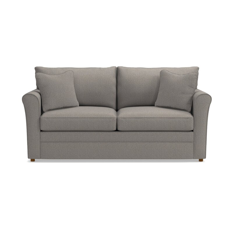 love seat bed and or small sofa bed