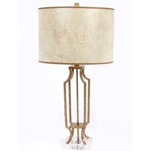 Melissa 30 Table Lamp