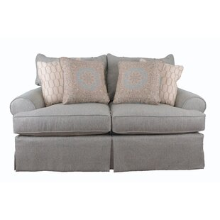 Compare Chalkline Standard Sofa by Paula Deen Home Reviews (2019) & Buyer's Guide