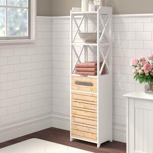 Haleigh 31 X 121cm Free-Standing Cabinet By House Of Hampton