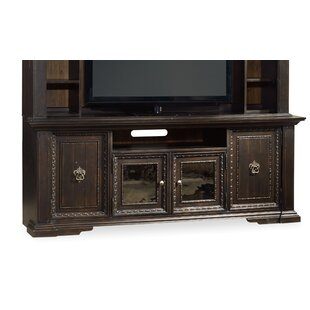 Treviso 85 TV Stand by Hooker Furniture