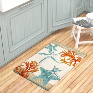 Front Of Sink Rugs Wayfair