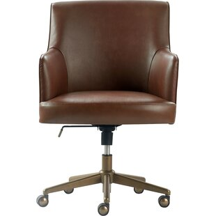 Belmont Executive Chair by Tommy Hilfiger