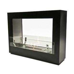 https://secure.img1-fg.wfcdn.com/im/84810100/resize-h310-w310%5Ecompr-r85/3487/34878872/ethanol-fireplace.jpg