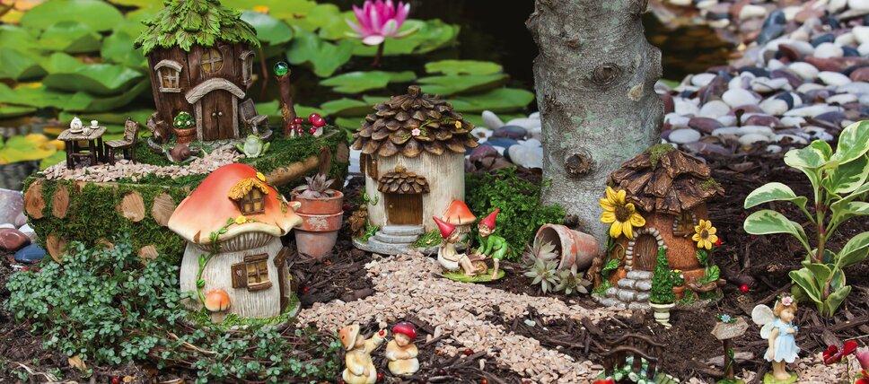 Garden Statues U0026 Sculptures