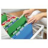 Enjoyable Hanging File Storage Bench Wayfair Dailytribune Chair Design For Home Dailytribuneorg