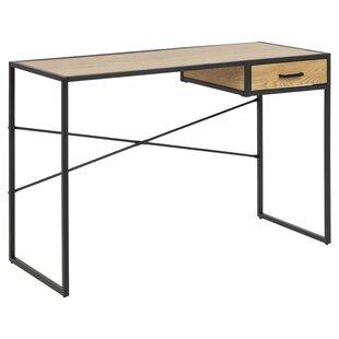 Hutton Desk By Williston Forge