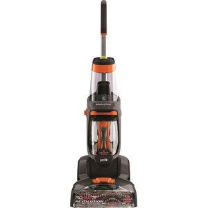 ProHeat 2Xu00ae Revolutionu2122 Pet Vacuum Carpet Deep Cleaner