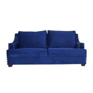Modena I Sofa