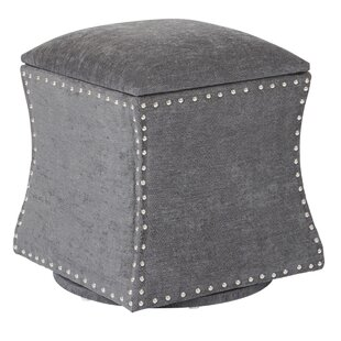 Read Reviews Montriel Storage Ottoman By Latitude Run