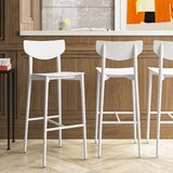Ally Bar & Counter Stool by m.a.d. Furniture