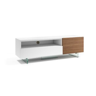 Leiser TV Stand For TVs Up To 60