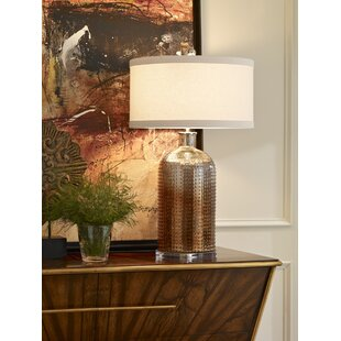 Aramis 31 Table Lamp
