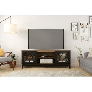Laxton TV Stand for TVs up to 80