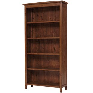 Yucaipa Standard Bookcase by Loon Peak No Copoun