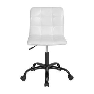 Artrip Task Chair