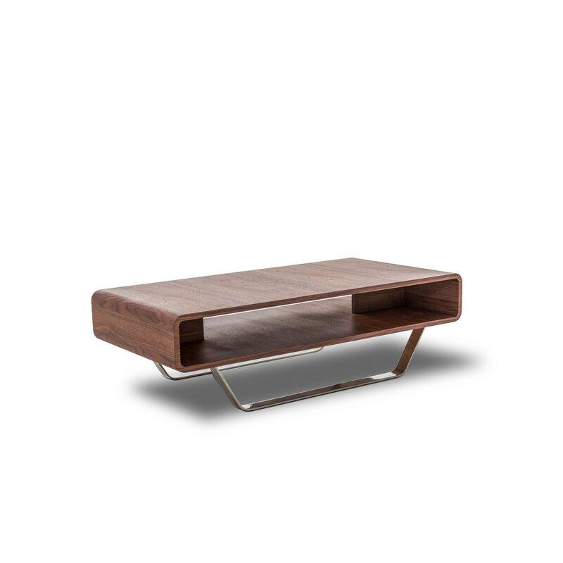 Belafonte Coffee Table Amp Reviews Allmodern