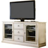 Payton TV Stand for TVs up to 58 by Canora Grey
