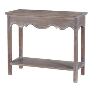 Laurier Console Table