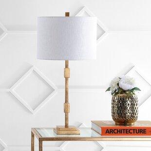 Powhattan 29 Table Lamp