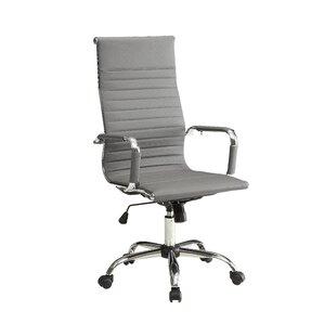 delaney highback office chair