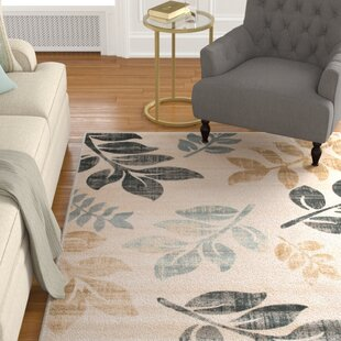 Compare & Buy Sharon Lane Cream Area Rug By Charlton Home