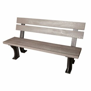 Recycled Plastic Garden Furniture Uk Recycled plastic garden bench wayfair recycled plastic armless bench workwithnaturefo