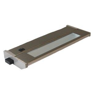 American Lighting LLC Priori Fluorescent 10