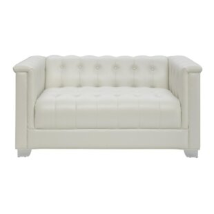 Clapham Loveseat
