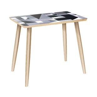 Brayden Studio Lowrys End Table