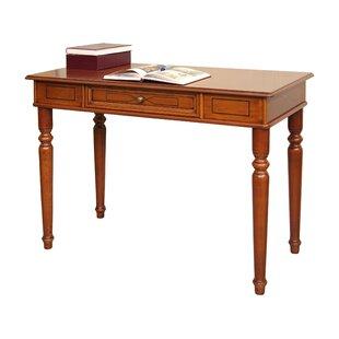 Donn Writing Desk By Astoria Grand