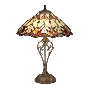 Pryor 23.7 Table Lamp
