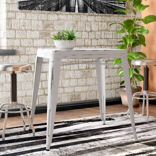 Krishtha Dining Table