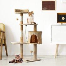 Interactive Cat Toys Wayfair