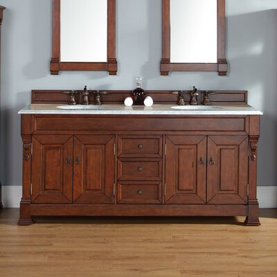 Custom Bathroom Vanities Oakville bathroom vanities oakville – the best bathroom 2017