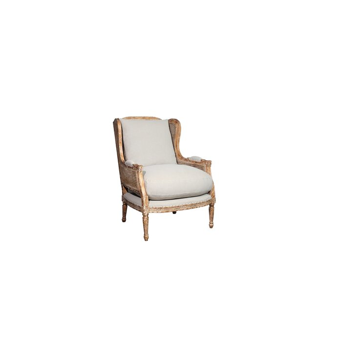 Brilliant Sely Armchair Pabps2019 Chair Design Images Pabps2019Com