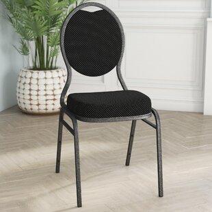 Anissa Teardrop Banquet Chair & Teardrop Chair | Wayfair