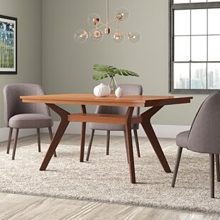 Eli Dining Table
